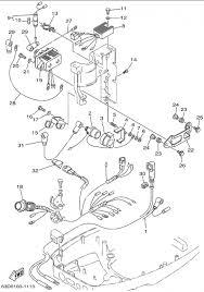 wiring diagrams voyager brake controller wireless trailer brake