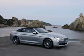 2012 6 series bmw 2012 bmw 650i reviews msrp ratings with amazing images