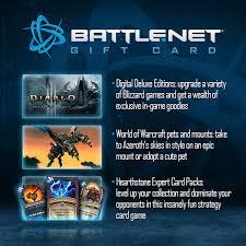 battlenet prepaid card battle net gift card gamestop