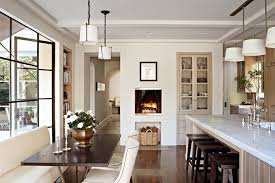 traditional homes and interiors attractive interior design in california and before and after