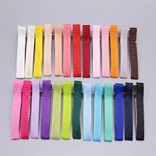whole sale ribbon online buy wholesale kids ribbon from china kids ribbon