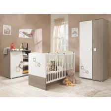 conforama chambre bébé complète le plus impressionnant chambre bébé conforama