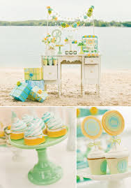 gender neutral baby shower decorations 22 baby shower ideas gender neutral baby gender