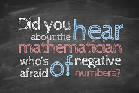 math jokes to get every through pi day reader s digest