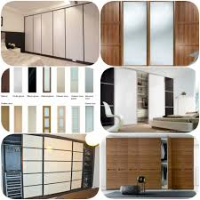 know all about bedroom wardrobe designing homelane