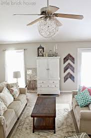Ceiling Fan Dining Room Ceiling Glamorous Lightweight Ceiling Fan Lightweight Ceiling
