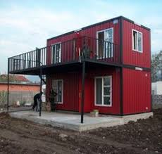 Storage Container Homes Floor Plans Adam Kalkin U0027s Shipping Container House Clickbank Dunway