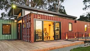 shed style houses stunning shed style house plans photos best inspiration home