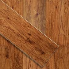 Vinyl Click Plank Flooring Luxury Click Vinyl Quickpro 6 X48 Russet Plank Floor Surplus