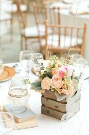 winning rustic table settings decorating rustic buffet table