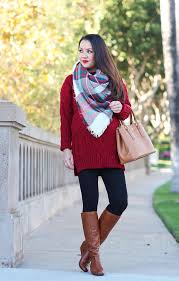 dresses with boots fashion trends shoulder sleeves sweater dresses with