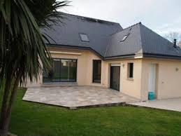 maison 5 chambres vente achat maison 5 chambres à vannes 56000 ouestfrance immo