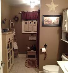 outhouse bathroom ideas bathroom decorating ideas outhouse bathroom decor rabotiq