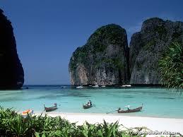 World Most Beautiful Beaches World U0027s Most Beautiful Beaches Wallpaper Wallpapersafari