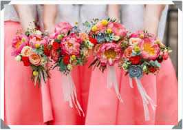 wedding flowers leeds home wedding flowers in saltaire pink