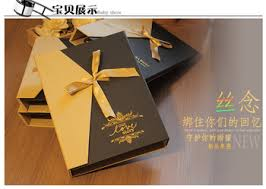 travel photo albums buy travel photo albums for wedding scrapbook album two colours to