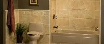 tub wall surrounds universal bath systems universal plastics