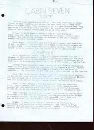 football writing paper 1986 warrior camp ojibwa history project warrior 1986013 jpg