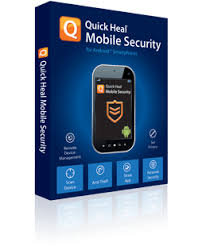 antivirus for android heal mobile security app free antivirus for android