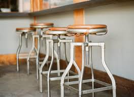 Cheap Cool Chairs Bar Amazing Bar Stools And Chairs Furniture Cheap And Cool