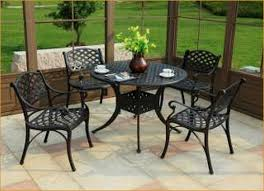 Patio Tables Only Outdoor Patio Tables Only Reviews Rite Vision