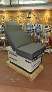 refurbished exam tables for sale refurbished midmark 405 exam table for sale dotmed listing 2304139
