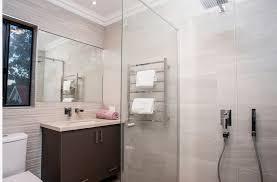 bathroom small bathroom renovations decor unusual images 97