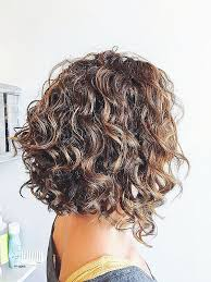 angled curly bob haircut pictures angled bob hairstyles for curly hair lovely best 25 curly bob ideas