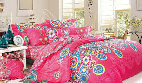 Duvet Sewing Pattern Daybed Jcpenney Daybed Covers Daybed Covers Daybed Covers Sets
