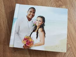 Wedding Album Companies 141 Best Flush Mount Wedding Photo Album Images On Pinterest