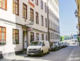 scandic gamla stan hotel stockholm scandic hotels