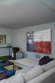 best 25 texas flag decor ideas on pinterest texas diy flags texas distressed white wood wall art on hautelook
