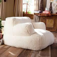 Pottery Barn Dorm Room Best 25 Dorm Chair Covers Ideas On Pinterest Dorm Room Chairs