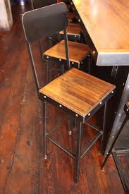 Custom Metal And Wood Furniture 38 Best Commercial Custom Furniture Images On Pinterest Custom