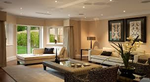 house interior paint entrancing painting your home interior tips