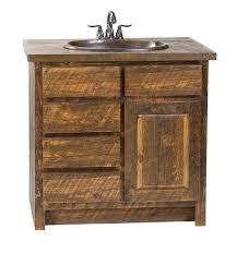 Bathroom Cabinet Plans Rustic Bathroom Vanity Plans Bathroom Vanity