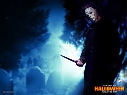 halloween 3d back in development schmoes know schmoes know u2026