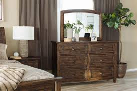 Dresser In Bedroom Dressers Bedroom Dressers Vanities Mathis Brothers