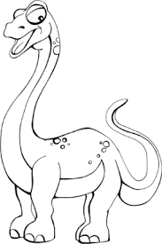 dinosaur colouring pages printable colouring book pages