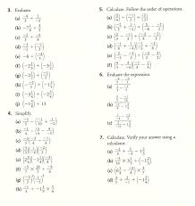 solving 2 step equations worksheet adding and subtracting