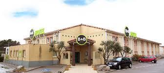 chambres d hotes narbonne et alentours hôtel pas cher à narbonne proche de l a9 b b narbonne 2