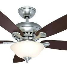 double ceiling fan home depot outdoor paddle fans double ceiling fans lowes white outdoor ceiling