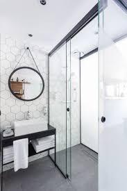 25 best ideas about hotel best hotel bathroom design home design