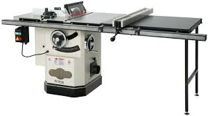Contractor Table Saw Reviews Saw Reviews