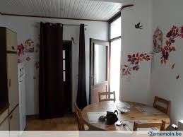 louer chambre 騁udiant location chambre 騁udiant 100 images bureau 騁udiant 93 images