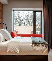 Interior Hotel Room - ion city hotel reykjavík iceland boutique u0026 design hotels