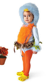 Kids Halloween Costumes Diy by Easy Diy Halloween Costumes For Kids No Sewing Machine Required