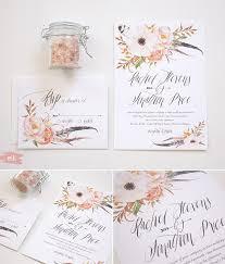 πάνω από 25 κορυφαίες ιδέες για floral wedding envelopes στο pinterest
