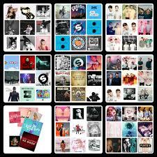 folder albums itunes plus m4a itunes plus aac m4a