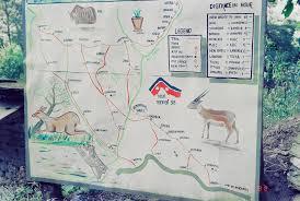 Nepal Map World by 1998 Remembering Nepal U2013 Angelina Hue